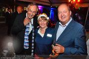 RMS Sommerfest - Freudenau - Do 10.07.2014 - 509