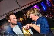 RMS Sommerfest - Freudenau - Do 10.07.2014 - 510