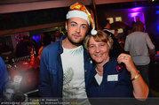 RMS Sommerfest - Freudenau - Do 10.07.2014 - 511
