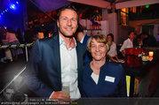 RMS Sommerfest - Freudenau - Do 10.07.2014 - 512