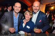 RMS Sommerfest - Freudenau - Do 10.07.2014 - 513