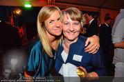 RMS Sommerfest - Freudenau - Do 10.07.2014 - 514