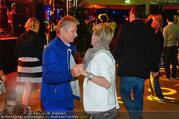 RMS Sommerfest - Freudenau - Do 10.07.2014 - 515