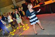 RMS Sommerfest - Freudenau - Do 10.07.2014 - 516