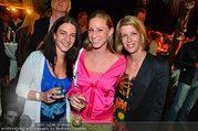 RMS Sommerfest - Freudenau - Do 10.07.2014 - 517