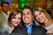 RMS Sommerfest - Freudenau - Do 10.07.2014 - 519