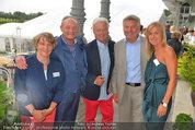 RMS Sommerfest - Freudenau - Do 10.07.2014 - 52