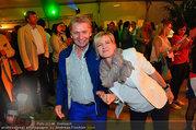 RMS Sommerfest - Freudenau - Do 10.07.2014 - 521