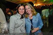 RMS Sommerfest - Freudenau - Do 10.07.2014 - 522