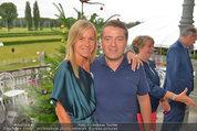 RMS Sommerfest - Freudenau - Do 10.07.2014 - 53