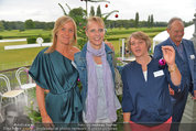 RMS Sommerfest - Freudenau - Do 10.07.2014 - 54