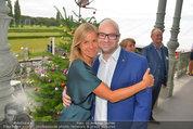 RMS Sommerfest - Freudenau - Do 10.07.2014 - 56