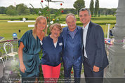 RMS Sommerfest - Freudenau - Do 10.07.2014 - 59
