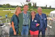 RMS Sommerfest - Freudenau - Do 10.07.2014 - 60