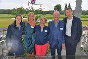 RMS Sommerfest - Freudenau - Do 10.07.2014 - 61