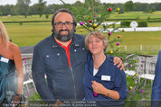 RMS Sommerfest - Freudenau - Do 10.07.2014 - 62