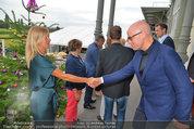 RMS Sommerfest - Freudenau - Do 10.07.2014 - 65