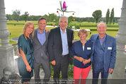 RMS Sommerfest - Freudenau - Do 10.07.2014 - 68