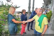RMS Sommerfest - Freudenau - Do 10.07.2014 - 69
