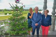 RMS Sommerfest - Freudenau - Do 10.07.2014 - 7