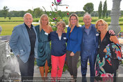 RMS Sommerfest - Freudenau - Do 10.07.2014 - 70