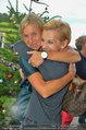 RMS Sommerfest - Freudenau - Do 10.07.2014 - 71