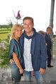 RMS Sommerfest - Freudenau - Do 10.07.2014 - 75