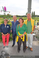 RMS Sommerfest - Freudenau - Do 10.07.2014 - 76