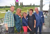 RMS Sommerfest - Freudenau - Do 10.07.2014 - 77