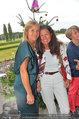 RMS Sommerfest - Freudenau - Do 10.07.2014 - 78