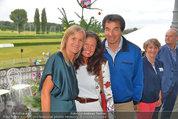 RMS Sommerfest - Freudenau - Do 10.07.2014 - 79
