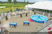 RMS Sommerfest - Freudenau - Do 10.07.2014 - 8