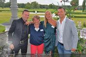 RMS Sommerfest - Freudenau - Do 10.07.2014 - 81