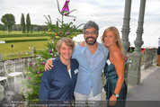 RMS Sommerfest - Freudenau - Do 10.07.2014 - 82