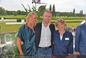 RMS Sommerfest - Freudenau - Do 10.07.2014 - 84