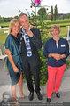 RMS Sommerfest - Freudenau - Do 10.07.2014 - 85