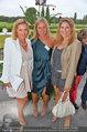RMS Sommerfest - Freudenau - Do 10.07.2014 - 86