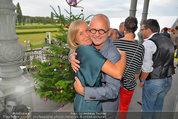 RMS Sommerfest - Freudenau - Do 10.07.2014 - 88