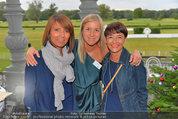 RMS Sommerfest - Freudenau - Do 10.07.2014 - 90