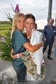 RMS Sommerfest - Freudenau - Do 10.07.2014 - 93