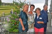 RMS Sommerfest - Freudenau - Do 10.07.2014 - 94