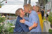 RMS Sommerfest - Freudenau - Do 10.07.2014 - 95