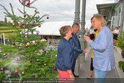 RMS Sommerfest - Freudenau - Do 10.07.2014 - 96