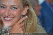 RMS Sommerfest - Freudenau - Do 10.07.2014 - 98