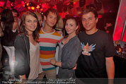 Birthday Club - Melkerkeller - Fr 11.07.2014 - birthday Club, Melkerkeller23