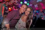 Birthday Club - Melkerkeller - Fr 11.07.2014 - birthday Club, Melkerkeller32