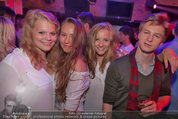 Birthday Club - Melkerkeller - Fr 11.07.2014 - birthday Club, Melkerkeller37