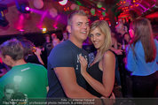 Birthday Club - Melkerkeller - Fr 11.07.2014 - birthday Club, Melkerkeller38