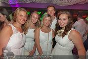 Baden in Weiss - Melkerkeller - Sa 12.07.2014 - Baden in Weiss, Melkerkeller21