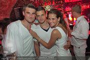 Baden in Weiss - Melkerkeller - Sa 12.07.2014 - Baden in Weiss, Melkerkeller43